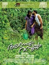 Annayum_Rasoolum_promotional_poster