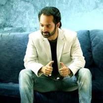Artist-Malayalam-Movie